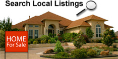 viewLocalListings234px.jpg