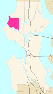 180px-Seattle_Map_-_Ballard.png