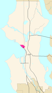 180px-Seattle_Map_-_Belltown.png