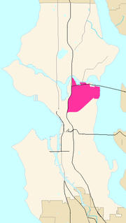 180px-Seattle_Map_-_Capitol_Hill.png