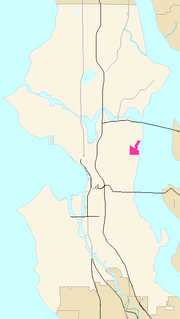 180px-Seattle_Map_-_Denny-Blaine.png