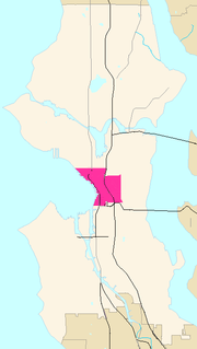 180px-Seattle_Map_-_Downtown.png