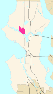 180px-Seattle_Map_-_Fremont.png