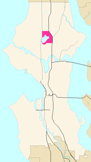 180px-Seattle_Map_-_Green_Lake.png