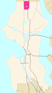 180px-Seattle_Map_-_Haller_Lake.png