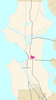 180px-Seattle_Map_-_International_District.png