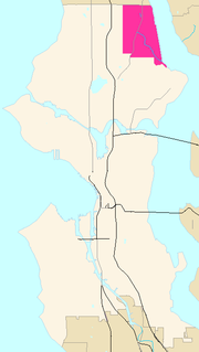 180px-Seattle_Map_-_Lake_City.png