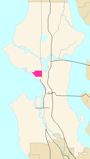 180px-Seattle_Map_-_Lower_Queen_Anne.png