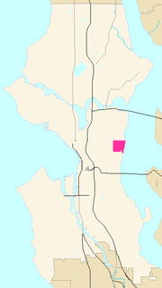 180px-Seattle_Map_-_Madrona.png