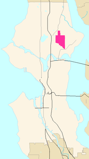180px-Seattle_Map_-_Ravenna.png