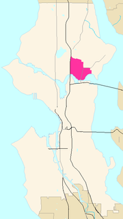 180px-Seattle_Map_-_University_District.png