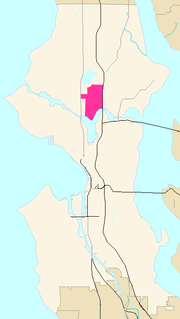 180px-Seattle_Map_-_Wallingford.png