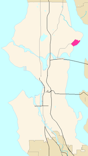 180px-Seattle_Map_-_Windermere.png