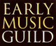 Early Music Guild